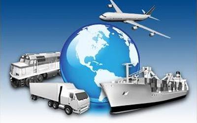 Balanza de Importaciones y Exportaciones // Estadísticas Trimestrales
