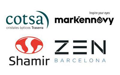 Cuatro empresas se unen a AEO