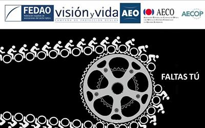 La unión de las empresas de AEO, un éxito para mantener el IVA al 10%