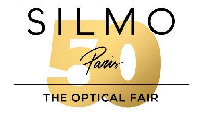 SILMO 50 Aniversario