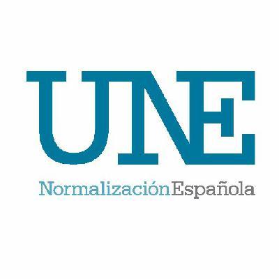 Protección visual de los consumidores - Revista UNE