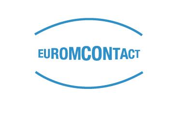 Consejos para el uso de lentes de contacto – COVID-19