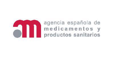 MASCARILLAS y EQUIPOS EPI – AEMPS – Ministerio de Sanidad