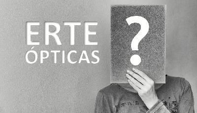 ERTE, ¿Dudas? Q&A para ópticas