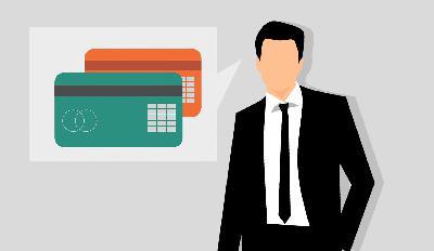 RD cuantías de aplazamiento de deudas con la Seguridad Social