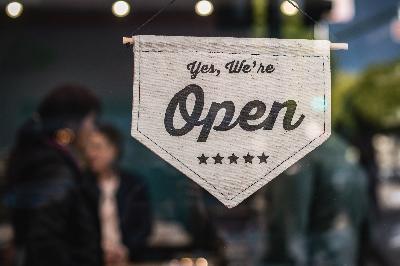 Análisis Orden SND/386/2020 para la apertura de establecimientos en fase de desescalada